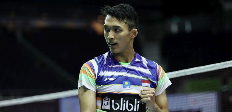 https: img-k.okeinfo.net content 2019 04 11 40 2042164 bungkam-wakil-malaysia-jonatan-mulus-ke-perempatfinal-singapura-open-2019-CeJLMizUyQ.jpg