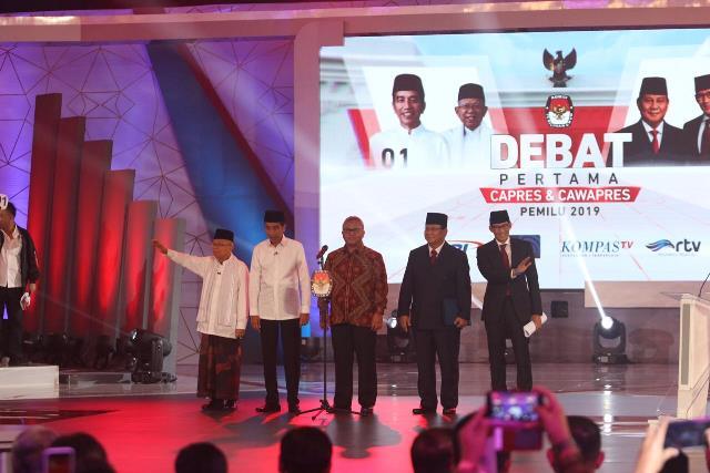https: img-k.okeinfo.net content 2019 04 11 605 2042224 survei-new-indonesia-jokowi-ma-ruf-amin-57-3-prabowo-sandi-35-9-qmMq1SelVj.jpg
