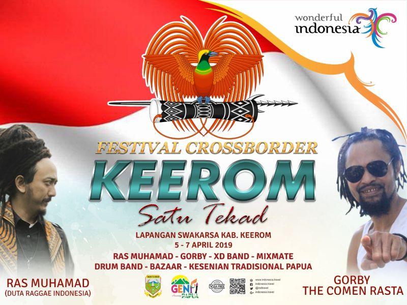 https: img-k.okeinfo.net content 2019 04 12 12 2042519 gorby-the-comen-ramaikan-festival-crossborder-keerom-2019-TevTBsuPYG.jpg