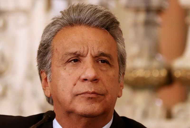 https: img-k.okeinfo.net content 2019 04 12 18 2042427 cabut-suaka-pendiri-wikileaks-presiden-moreno-disebut-pengkhianat-terbesar-ekuador-dEKn93nYKo.jpg