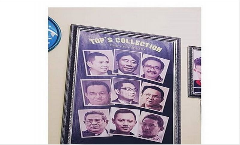 https: img-k.okeinfo.net content 2019 04 12 194 2042661 viral-top-collection-edisi-pejabat-indonesia-netizen-rambut-haji-lulung-paling-trendi-aKuCbXP54e.jpg