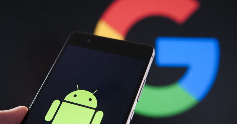 https: img-k.okeinfo.net content 2019 04 12 207 2042543 google-update-sistem-keamanan-android-dengan-verifikasi-2-langkah-uQEyg1yAfz.jpg