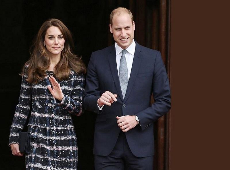 https: img-k.okeinfo.net content 2019 04 12 33 2042751 pangeran-william-jawab-isu-perselingkuhan-dengan-bangsawan-cantik-ini-EPIYvAdFkh.jpg