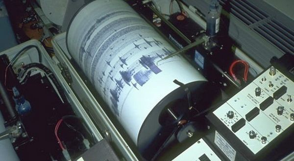 https: img-k.okeinfo.net content 2019 04 12 340 2042764 bmkg-peringatan-dini-potensi-tsunami-di-banggai-kepulauan-sulteng-berakhir-3wlBvKZhAd.jpg