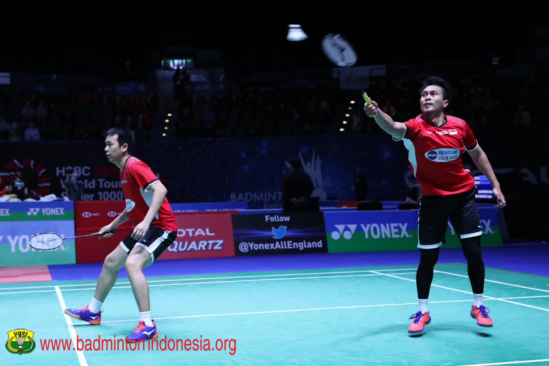 https: img-k.okeinfo.net content 2019 04 12 40 2042677 ikuti-jejak-marcus-kevin-hendra-ahsan-ke-semifinal-singapura-open-2019-DUDYR5tw1l.jpg