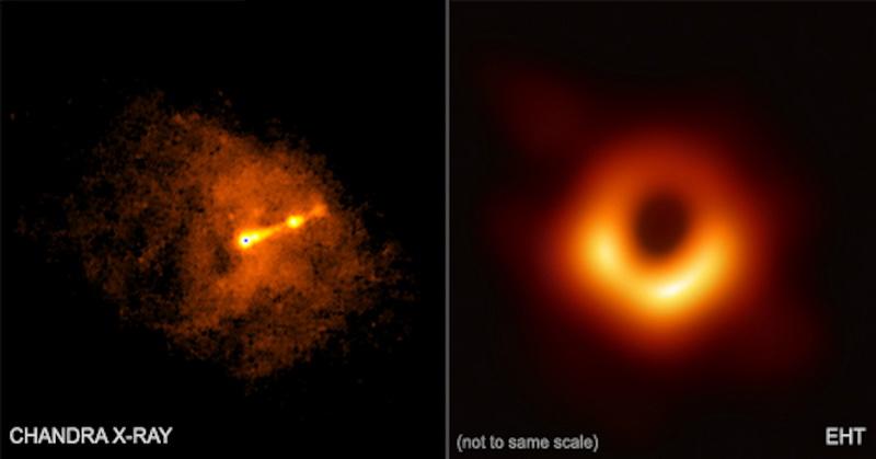 https: img-k.okeinfo.net content 2019 04 12 56 2042470 lubang-hitam-yang-berhasil-difoto-diberi-nama-powehi-RSxgyyoM8v.jpg