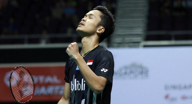 https: img-k.okeinfo.net content 2019 04 13 40 2043171 anthony-ginting-gembira-taklukkan-wakil-taiwan-di-semifinal-singapura-open-2019-qaSrVSSHBL.jpg