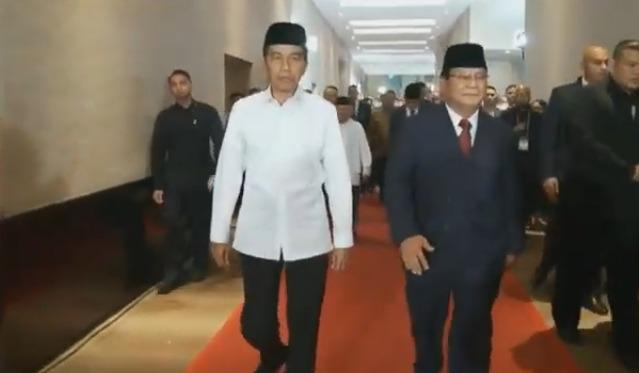 https: img-k.okeinfo.net content 2019 04 13 605 2043269 survei-indopol-elektabilitas-jokowi-ma-ruf-52-7-persen-prabowo-sandi-37-persen-x8Lx3aeVvz.jpg