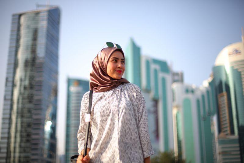 https: img-k.okeinfo.net content 2019 04 13 612 2042875 mengintip-peran-umat-muslim-lewat-buku-muslim-indonesia-dan-industri-halalnya-bUAQ3YpQ7r.jpg