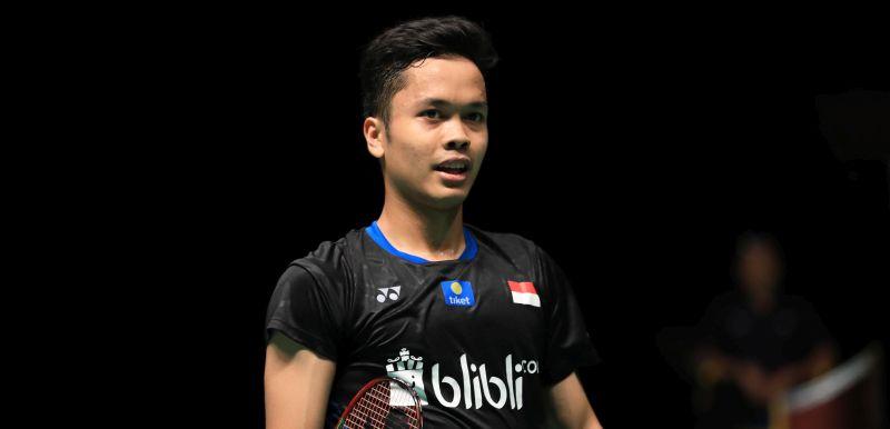 https: img-k.okeinfo.net content 2019 04 14 40 2043302 jadwal-2-wakil-indonesia-di-final-singapura-open-2019-iwtNTVtig4.jpg
