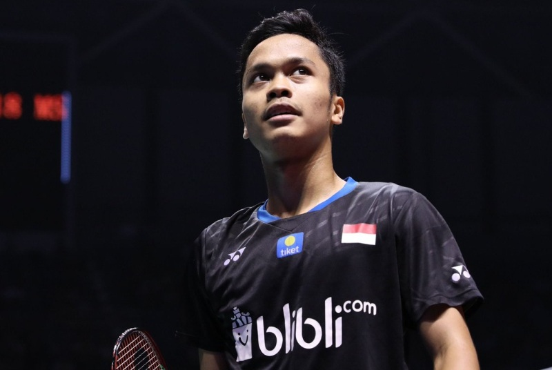 https: img-k.okeinfo.net content 2019 04 14 40 2043356 head-to-head-anthony-ginting-vs-kento-momota-finalis-singapura-open-2019-CWLYhXL1sg.jpg