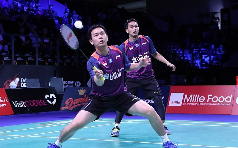 https: img-k.okeinfo.net content 2019 04 14 40 2043441 anthony-dan-ahsan-hendra-takluk-indonesia-nihil-gelar-di-singapura-open-2019-qwkbZWGJD8.jpg