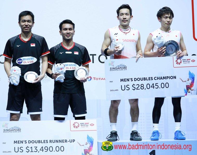 https: img-k.okeinfo.net content 2019 04 14 40 2043469 runner-up-di-singapura-open-2019-ahsan-hendra-akui-keunggulan-sang-lawan-JOvo8wlnaY.jpg