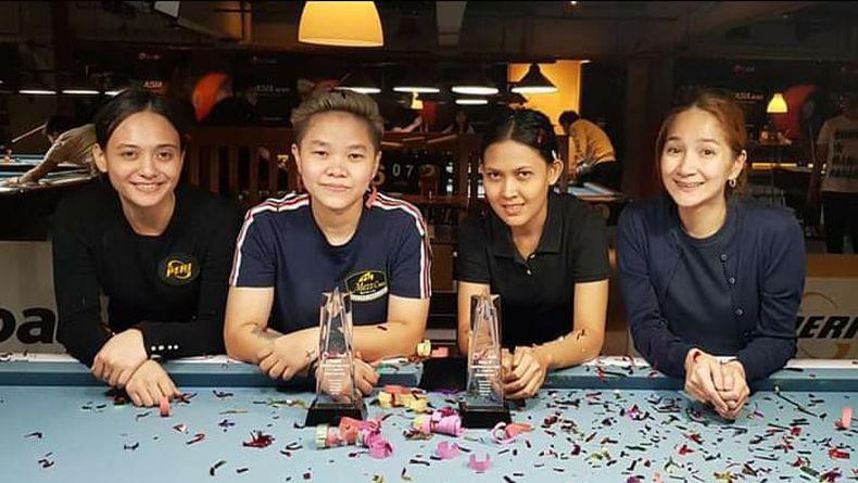 https: img-k.okeinfo.net content 2019 04 14 43 2043379 hasil-redball-womens-10-ball-open-2019-cerminkan-ratanya-kualitas-pebiliar-putri-indonesia-m3bAqdROvm.jpg