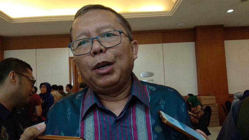 https: img-k.okeinfo.net content 2019 04 14 605 2043446 tkn-pertanyakan-data-bambang-widjojanto-soal-masifnya-money-politics-IdFBWrIjr9.jpg
