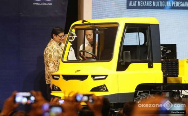 https: img-k.okeinfo.net content 2019 04 15 15 2043654 diam-diam-indonesia-mampu-bikin-mobil-listrik-wlgKEb6sdZ.jpg
