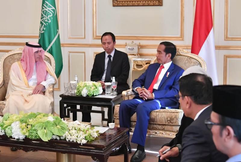 https: img-k.okeinfo.net content 2019 04 15 18 2043493 arab-saudi-apresiasi-kepemimpinan-indonesia-di-kawasan-dan-dunia-X8BOpAWFzT.jpeg
