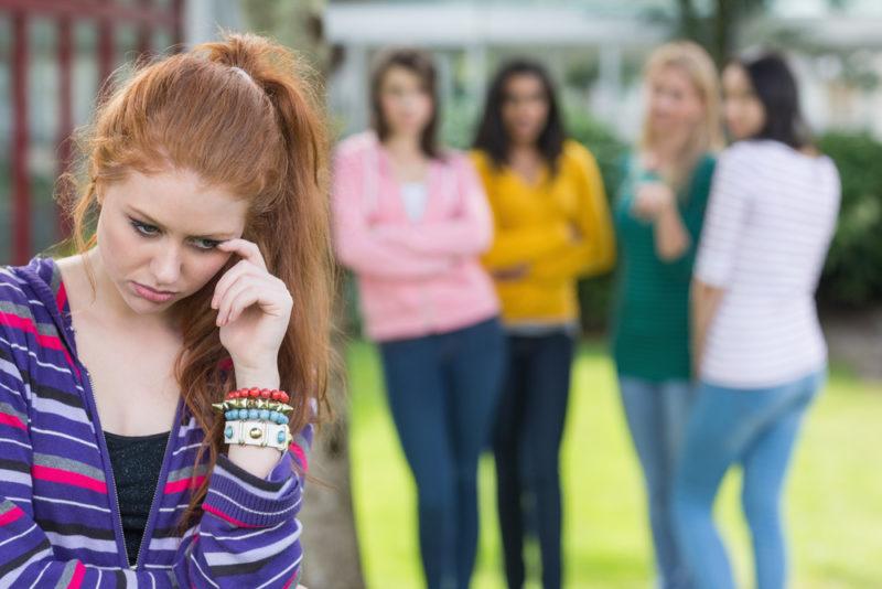 https: img-k.okeinfo.net content 2019 04 15 196 2043792 ide-kreatif-tidak-tersalurkan-bullying-kerap-jadi-pilihan-remaja-5C4xlvaykf.jpg