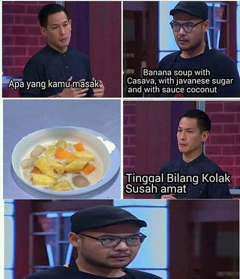 https: img-k.okeinfo.net content 2019 04 15 298 2043652 meme-meme-master-chef-indonesia-yang-bikin-ngakak-chef-juna-jadi-bulan-bulanan-RNSxP3fOI6.jpg