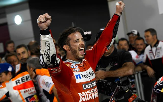 https: img-k.okeinfo.net content 2019 04 15 38 2043809 dovizioso-4-pembalap-bakal-bersaing-ketat-untuk-juarai-motogp-2019-MMOLk3nIzS.jpg
