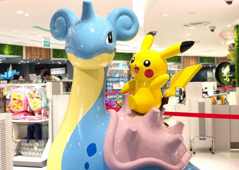 https: img-k.okeinfo.net content 2019 04 15 406 2043749 pokemon-center-pertama-di-singapura-ini-bawa-kamu-ke-dunia-animasi-terasa-real-IvNmNenu2D.jpg