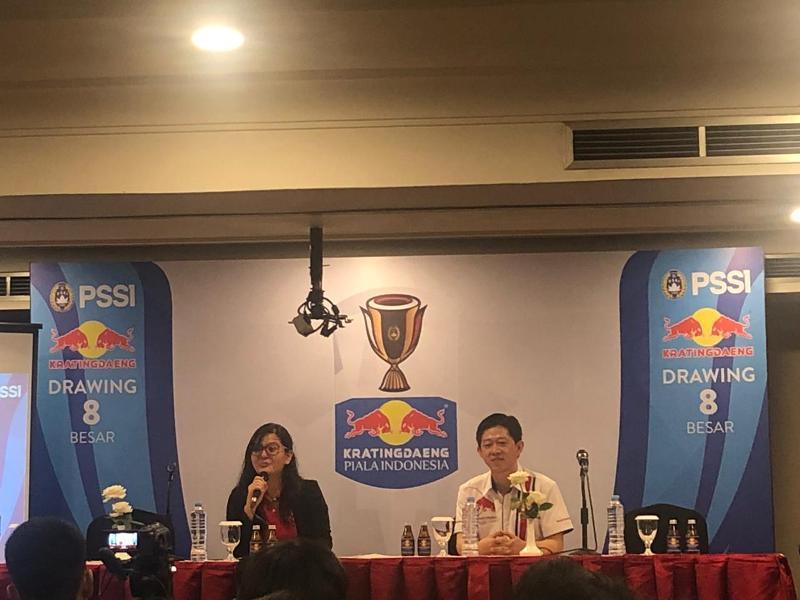 https: img-k.okeinfo.net content 2019 04 15 49 2043785 juara-kratingdaeng-piala-indonesia-2019-bakal-wakili-indonesia-di-afc-cup-2020-0ubcvr1lTl.jpeg