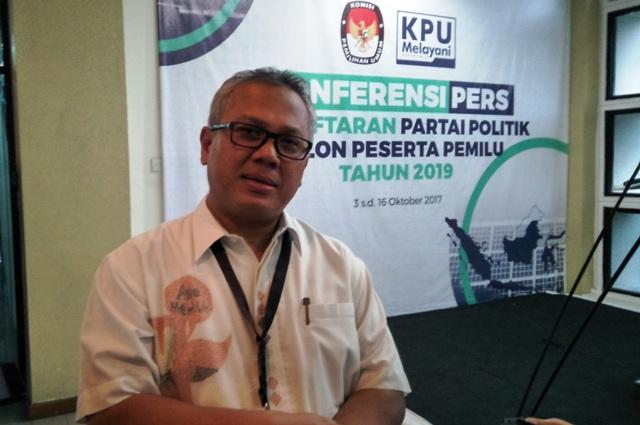 https: img-k.okeinfo.net content 2019 04 15 605 2043895 ncid-pernyataan-ketua-kpu-bahayakan-demokrasi-indonesia-IOO8AQeKac.jpg