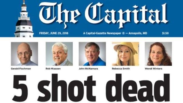 https: img-k.okeinfo.net content 2019 04 16 18 2044085 beritakan-pembantaian-di-ruang-redaksi-sendiri-koran-lokal-as-raih-penghargaan-pulitzer-bRR5wGeanK.jpg