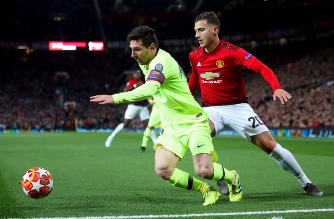 https: img-k.okeinfo.net content 2019 04 16 261 2044162 prakiraan-susunan-pemain-barcelona-vs-man-united-di-leg-ii-perempatfinal-liga-champions-6t4KYXpQJ9.jpg