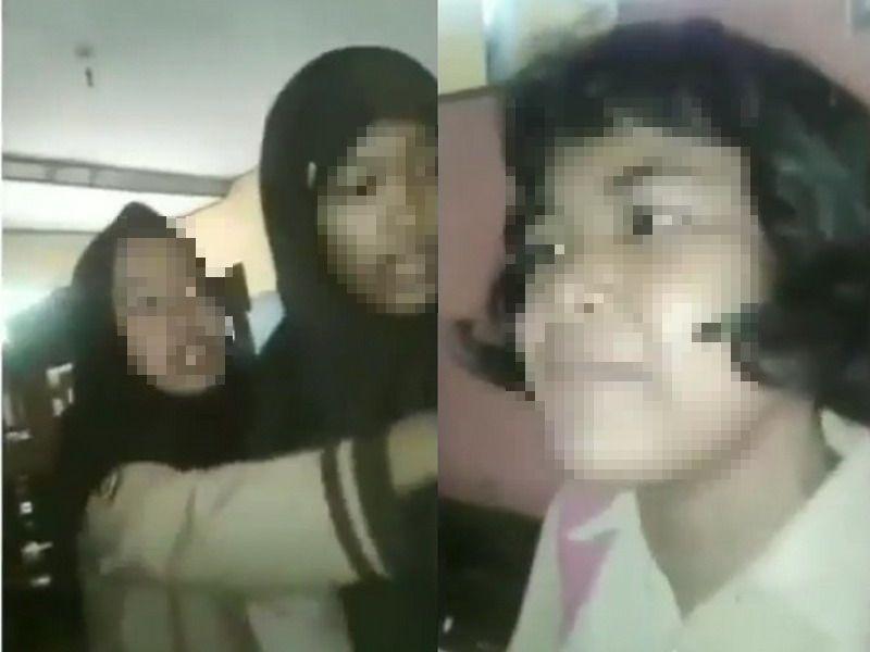 https: img-k.okeinfo.net content 2019 04 16 525 2044158 viral-video-anak-ngamuk-karena-di-bully-ending-nya-bikin-menangis-hKJXo8k5LF.jpg