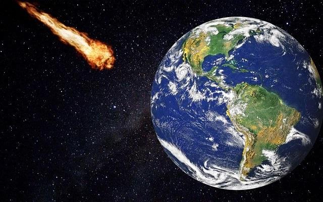 https: img-k.okeinfo.net content 2019 04 16 56 2044092 nasa-dan-spacex-kerjasama-cegah-asteroid-tabrak-bumi-atvpZqLFUL.jpg