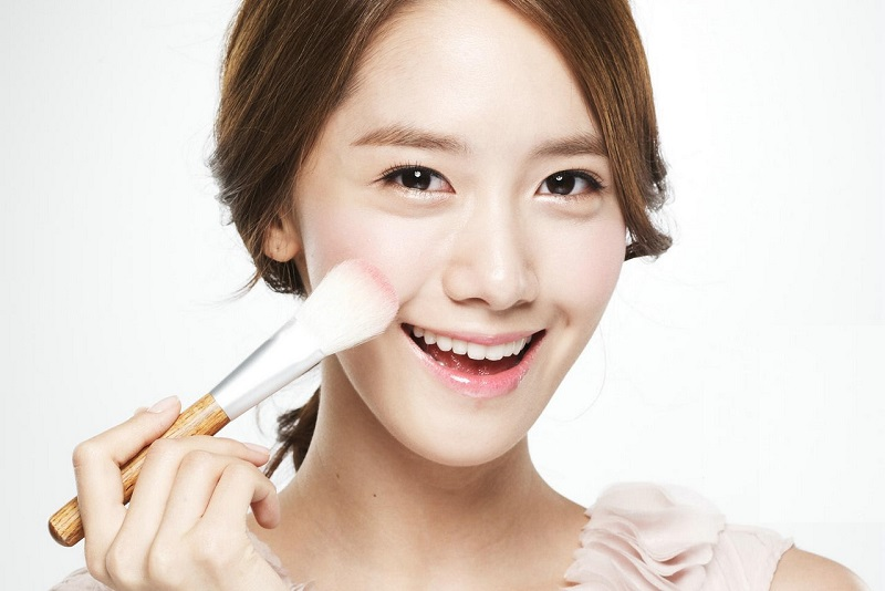 https: img-k.okeinfo.net content 2019 04 16 611 2044265 demam-hallyu-wave-produk-kecantikan-asia-kini-mendunia-Kmxdnn77H3.jpg