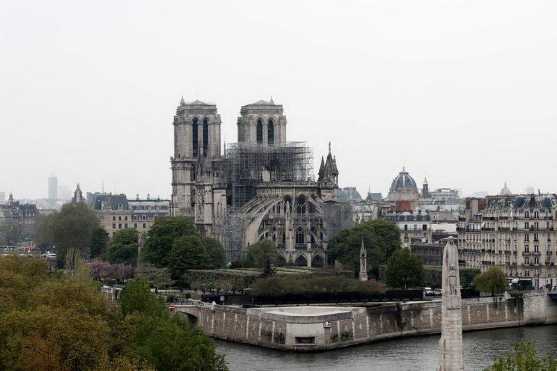 https: img-k.okeinfo.net content 2019 04 17 18 2044722 presiden-prancis-berharap-perbaikan-katedral-notre-dame-selesai-dalam-lima-tahun-pnFsXPStMV.jpg