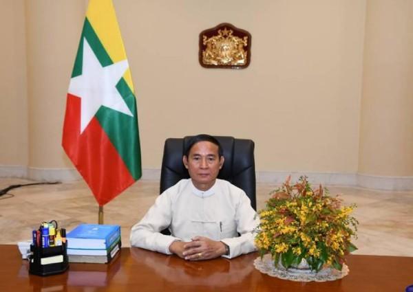 https: img-k.okeinfo.net content 2019 04 17 18 2044860 sambut-tahun-baru-myanmar-bebaskan-lebih-dari-9-000-tahanan-zD6xGdpkg3.jpg