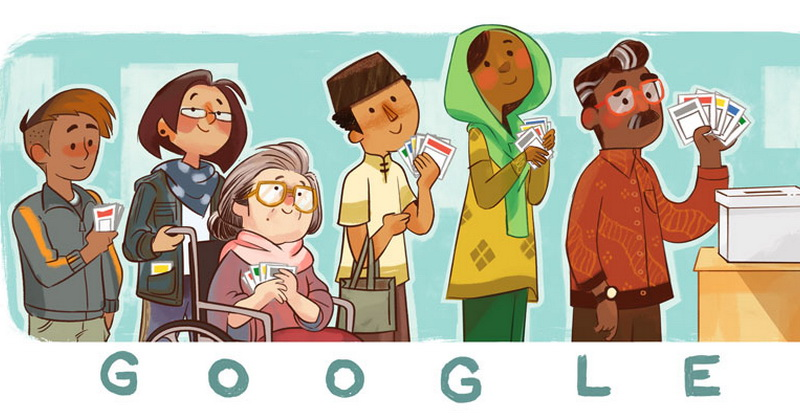 https: img-k.okeinfo.net content 2019 04 17 207 2044643 usung-tema-pemilu-google-doodle-rayakan-indonesia-elections-2019-77MZUWqUuB.jpg