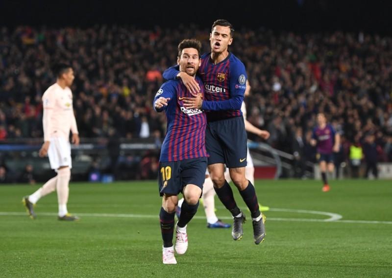 https: img-k.okeinfo.net content 2019 04 17 261 2044452 barcelona-ungguli-man-united-2-0-di-babak-pertama-HC46r4z9m7.jpg