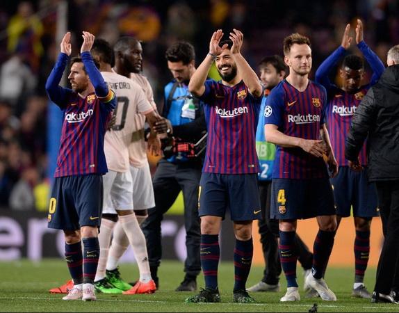 https: img-k.okeinfo.net content 2019 04 17 261 2044675 klub-kuat-rontok-peluang-barcelona-juarai-liga-champions-2018-2019-o7YVeDBQUk.jpg