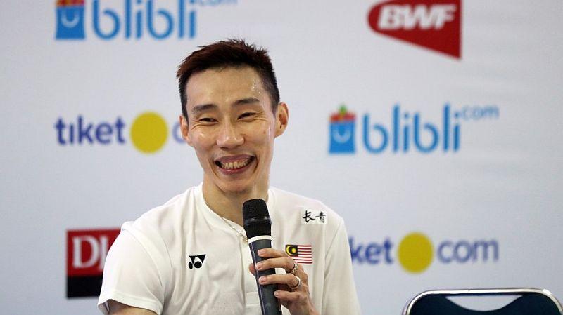 https: img-k.okeinfo.net content 2019 04 17 40 2044878 lee-chong-wei-mencari-keajaiban-di-olimpiade-tokyo-2020-druLldkQRX.jpg