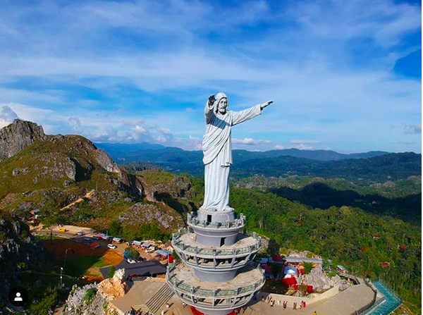 https: img-k.okeinfo.net content 2019 04 17 406 2044785 5-tempat-wisata-religi-umat-kristiani-yang-patut-anda-kunjungi-XBKP43dKtd.png
