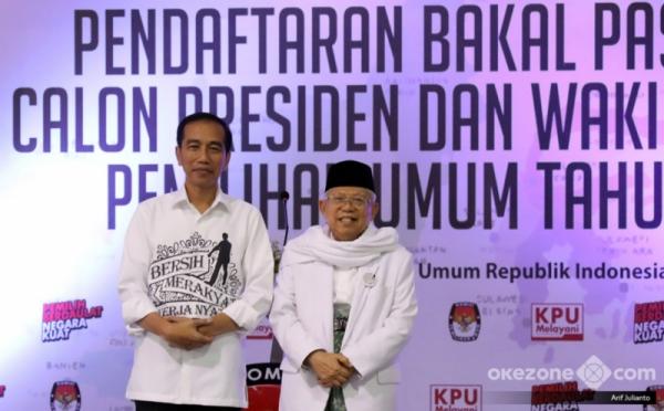 https: img-k.okeinfo.net content 2019 04 18 278 2045340 berapa-lama-jokowi-effect-bawa-ihsg-rupiah-menguat-1dRDsZK7AY.jpg