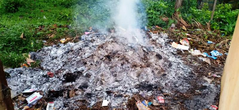 https: img-k.okeinfo.net content 2019 04 18 340 2045146 pembakaran-surat-suara-listrik-dipadamkan-otk-dan-anggota-panwascam-dianiaya-fEYXMmdZKn.jpg