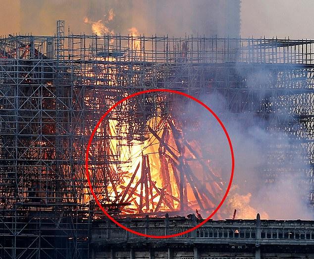 https: img-k.okeinfo.net content 2019 04 18 406 2045104 gereja-notre-dame-terbakar-perempuan-ini-melihat-kehadiran-yesus-bzhgrEMF8d.jpg