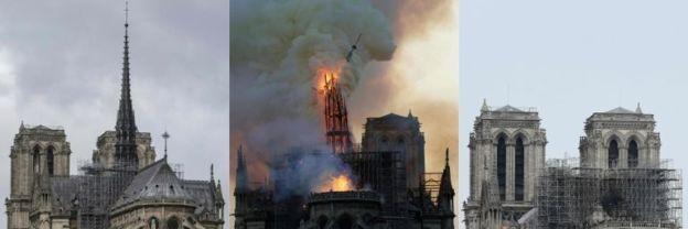 https: img-k.okeinfo.net content 2019 04 18 406 2045129 presiden-macron-berjanji-membangun-kembali-gereja-katedral-notre-dame-lebih-indah-1PMPRnRSLw.jpg