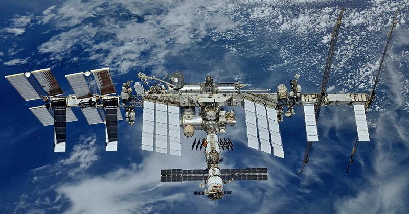 https: img-k.okeinfo.net content 2019 04 18 56 2045292 stasiun-luar-angkasa-bakal-terima-bahan-makanan-dari-as-9IWPWEo0Uv.jpg