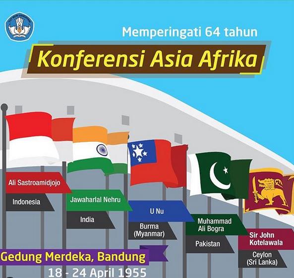 https: img-k.okeinfo.net content 2019 04 18 65 2045173 cerita-64-tahun-konferensi-asia-afrika-pertama-di-bandung-qYP0px6bzw.png