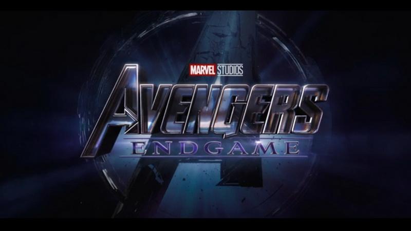 https: img-k.okeinfo.net content 2019 04 19 206 2045521 avengers-endgame-bocor-sutradara-minta-penggemar-tutup-mulut-YFHooCgzF1.jpg