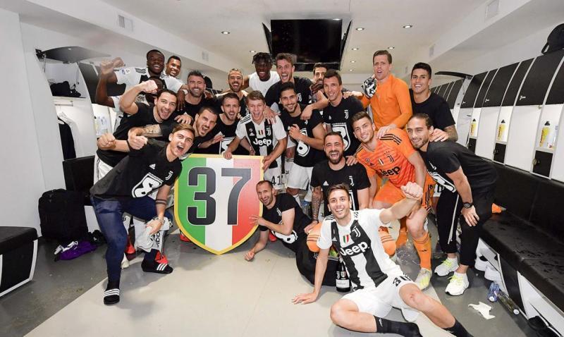 https: img-k.okeinfo.net content 2019 04 21 47 2046030 juventus-dinilai-sulit-ulangi-juara-liga-italia-8-kali-beruntun-7pIbbFr5Gk.jpg
