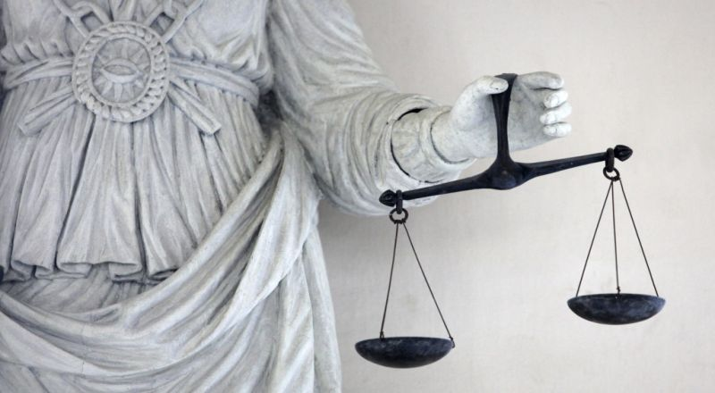 https: img-k.okeinfo.net content 2019 04 22 18 2046231 pengadilan-irak-hukum-mati-empat-orang-karena-terlibat-isis-3pZnAIJpLp.jpg