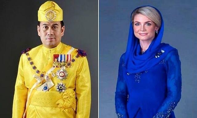 https: img-k.okeinfo.net content 2019 04 22 18 2046658 putra-mahkota-kelantan-menikah-dengan-perempuan-swedia-yACouDGDtw.jpg