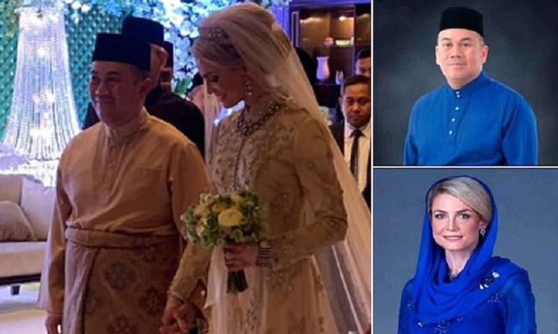 https: img-k.okeinfo.net content 2019 04 22 196 2046627 putra-mahkota-kerajaan-malaysia-nikahi-perempuan-swedia-OEaogKQBo5.jpg
